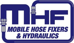 Mobile Hose Fixers - Home