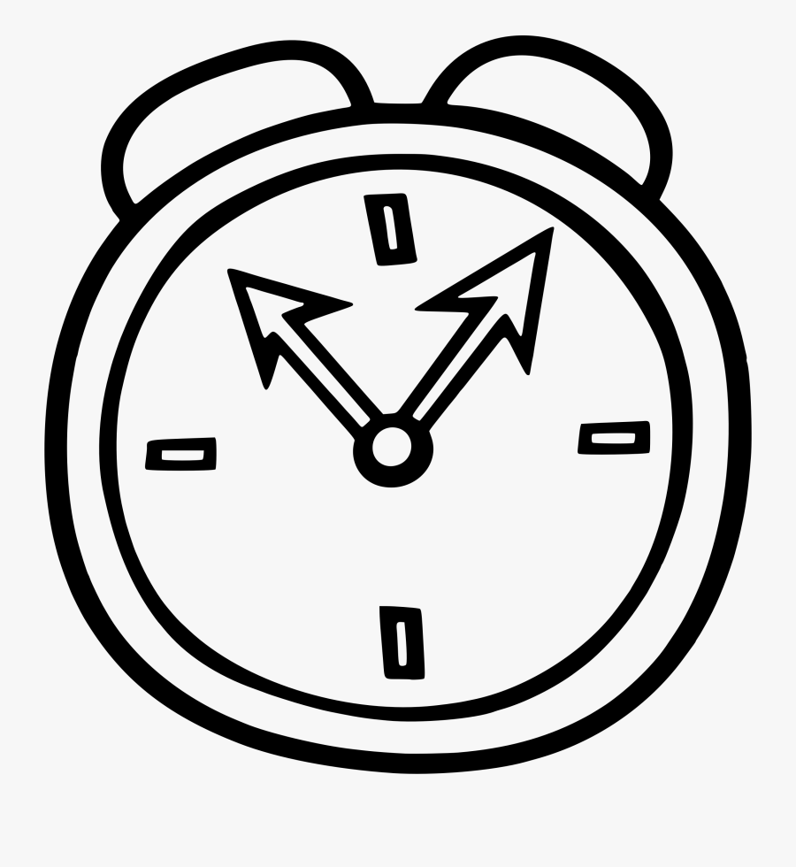 This image has an empty alt attribute; its file name is 4-42531_clip-art-clock-graphic-clock-clipart.png